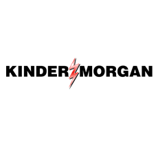 The agreement, signed April 6, says the Kinder Morgan board of directors must reach a final investment decision by June 30 with news communicated by July 2 for the project to go ahead. (Photo: Kinder Morgan/ Facebook)