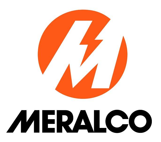 The Manila Electric Co. will cut off power in some parts of Quezon City and Cainta, Rizal on Monday from 9 a.m.- 1 p.m. due to maintenance operations. (Photo: Meralco/ Facebook)