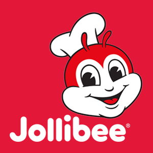 Homegrown fast food giant Jollibee Foods Corp. (JFC) will open its first Jollibee store in Italy as it expands its global footprint. (Photo: Jollibee/ Facebook)