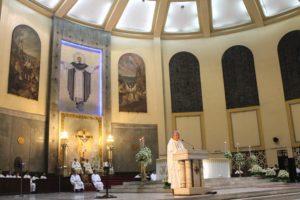 Photo: University of Santo Tomas/Facebook.com