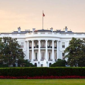 File: Although the White House is rife with rumours of a staff shake-up, Trump's young administration is pushing back against reports of a pending West Wing overhaul fueled by squabbling among top aides. (Photo: The White House/ Facebook)