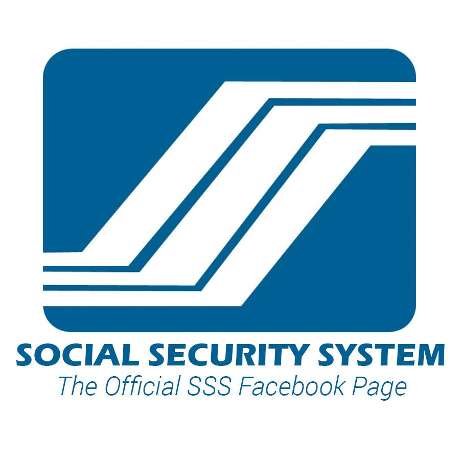 """We, at SSS, fully support the passage of the first package of the Comprehensive Tax Reform Program of President Rodrigo Duterte under the leadership of Finance Secretary Carlos G. Dominguez III,"" Social Security Commission Chairman Amado D. Valdez said. (Photo: Philippine Social Security System/ Facebook)"
