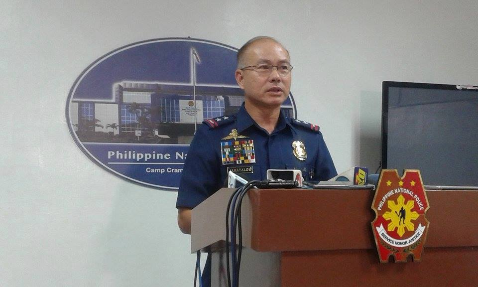 The head of the National Capital Region Police Office (NCRPO) on Friday said the Quiapo explosion has nothing to do with the Association of Southeast Asian Nations (ASEAN) Leaders Summit that will commence today at the Philippine International Convention Center in Pasay City. (Photo: PTV/Facebook)