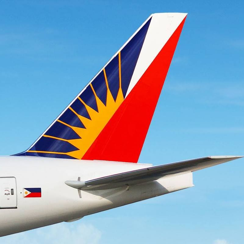 philippine airlines case study Learn how business are using microsoft azure to address opportunities in vision models for your unique use case airlines implements devops in.