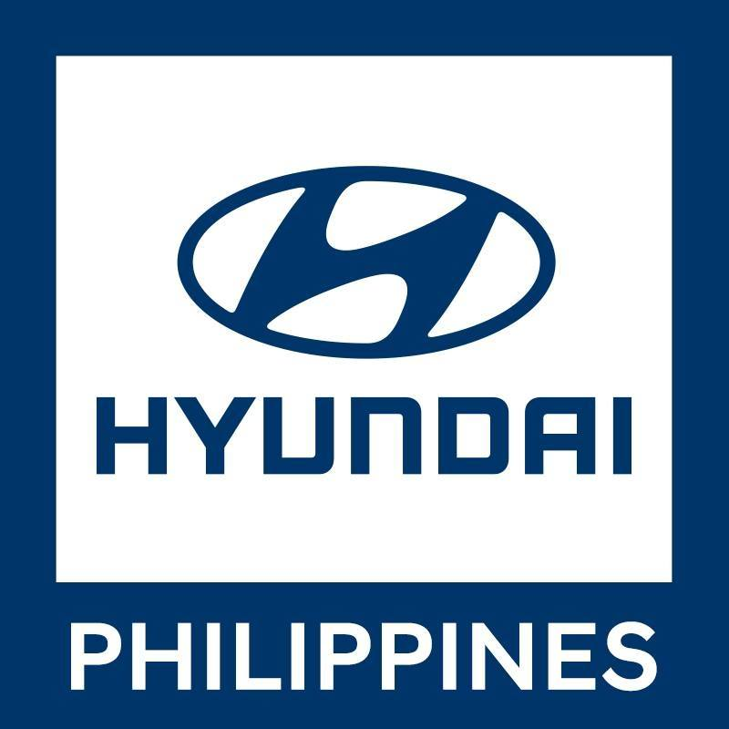 Hyundai Asia Resources Inc. (HARI), the official distributor of Hyundai cars in the Philippines, sold 8,841 units of automotive vehicles in the first quarter of the year, up 25 percent from 7,469 units sold in Q1 2016. (Photo: Hyundai Philippines/Facebook)