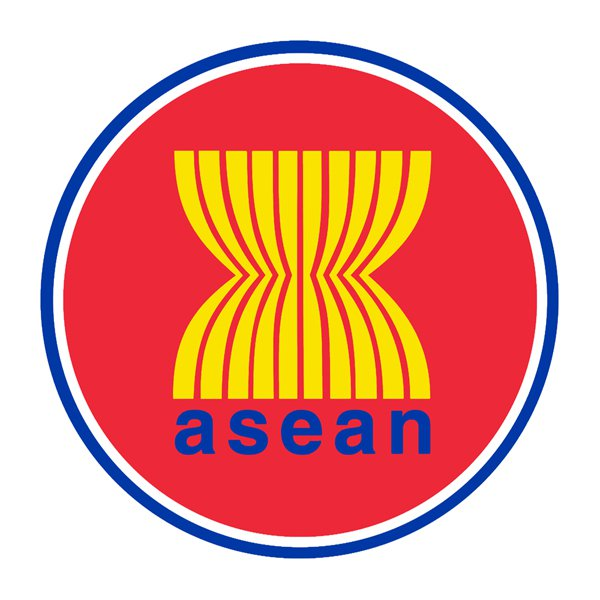 The ASEAN and China will then start negotiating for the actual code after they come up with the framework. (Photo: ASEAN/ Facebook)