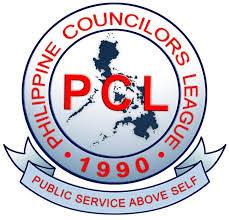 "PCL, he added, is ""a big group that can influence political decisions of the national leadership and at the same time, can do changes through legislations."" (Photo: Philippine Councilors League/ Facebook)"