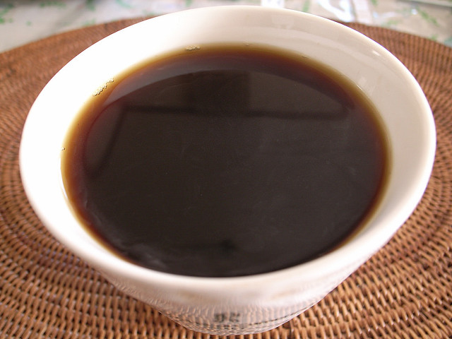 "This town dubbed ""Coffee Capital"" has once again perked up, thanks to its annual ""Pahimis Festival"" which gives tribute to its main industry. The festival ended last April 23 (Photo: Toshiyuki IMAI/ Flickr)"