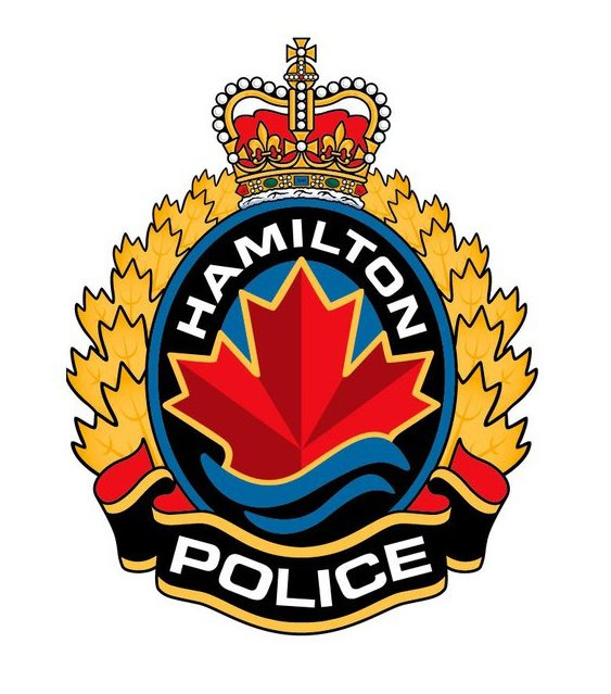 Hamilton police have released the name of a man killed in the city's east end Saturday.  (Photo: Hamilton Police Service/ Facebook)