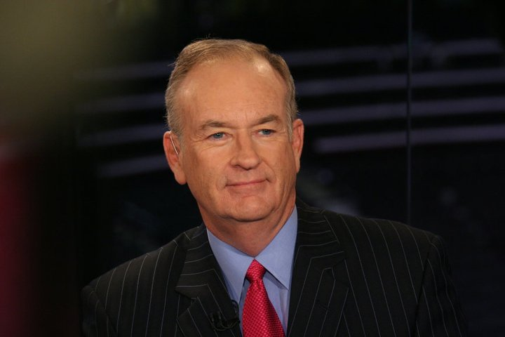 One of Bill O'Reilly's accusers says she felt triumphant when the Fox News Channel host was fired following an investigation into claims of harassment by women.  (Photo: Bill O'Reilly/Facebook)