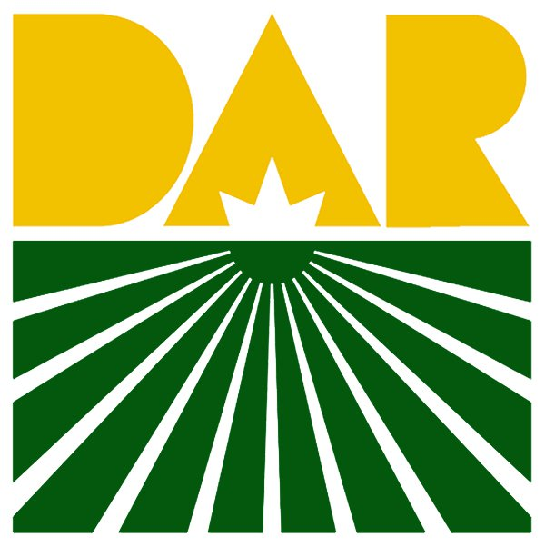 Davao del Norte-based agrarian reform beneficiaries (ARBs) rebuked two officials of the Department of Agrarian Reform (DAR) for allegedly issuing misleading statements and inciting them to violence during a recent meeting to discuss their agribusiness venture agreement (AVA) with the Marsman Estate Plantation, Inc. (MEPI). (Photo: Department of Agrarian Reform, Philippines/ Facebook)