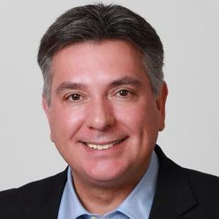 Charles Sousa's comments followed the release of the latest data from the city's real estate board that showed the average selling price for all properties in the Greater Toronto Area in March was $916,567 – a 33-per-cent jump from the same month last year. (Photo: Charles Sousa/ Facebook)
