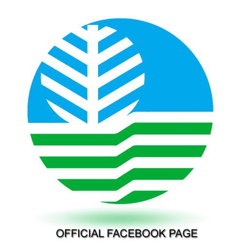 Aside from DENR, the SC gave the same order to other agencies, including the Department of Health (DOH), Department of Public Works and Highways (DPWH), National Sewerage and Septage Management Program Office in the DPWH, Department of Interior and Local Government (DILG), Local Water Utilities Admnistration (LWUA) and Laguna Lake Development Authority (LLDA). (Photo: Department of Environment and Natural Resources (DENR)/ Facebook)