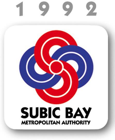 Human discomfort from heat is likely highest in the Subic Bay Metropolitan Authority (SBMA) area until Tuesday. (Photo: Subic Bay Metropolitan Authority/ Facebook)