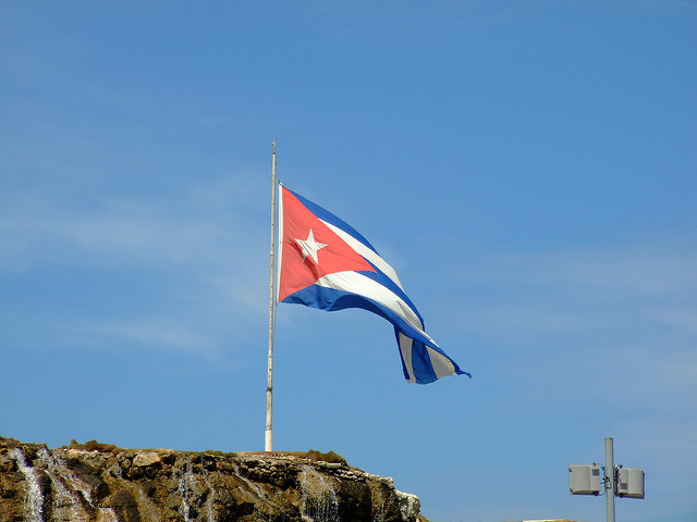 Cuba aims to continue its current unprecedented tourism boom and boost foreign investment in the sector, as part of making the island one of the most important tourism destinations in Latin America, a senior tourism official said on Wednesday. (Photo: Daniele Febei/ Flickr)