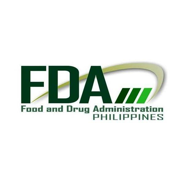 In an FDA Advisories Nos. 2017-070 and 2017-071, it identified the following unregistered products as: Tesorio Banana Crackers w/ Honey, Heredero's Best Palawan Spicy Dilis, Tropical Herbal Syrup, Real's Food Products Banana Crackers, Rum Cashew Otap, and Fatz Food Delicacies Ube Pastillas. (Photo: Food and Drug Administration Philippines/ Facebook)