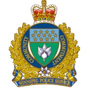 Manitoba's police watchdog has cleared a Winnipeg officer who intervened in a fight when he was off-duty. (Photo: Winnipeg Police Service/ Facebook)