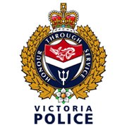 British Columbia's police watchdog will appeal a court ruling quashing parts of its investigation into misconduct allegations against Victoria's suspended police chief. (Photo: Victoria Police Department/ Facebook)