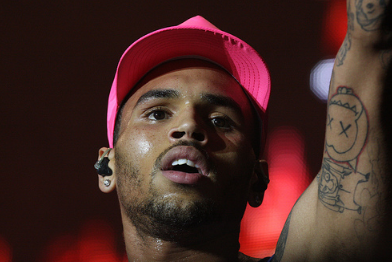 "Police in Florida are investigating an incident at a nightclub where a photographer said he was ""sucker punched"" by singer Chris Brown. (Photo: Eva Rinaldi/Flickr)"