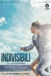 """The Italian movie """"Indivisibili"""" by Edoardo De Angelis won late on Saturday the Grand Prix Tamouda d'or, the top prize at the 23rd International Mediterranean Film Festival in Morocco. (Photo: (WP:NFCC#4/ Wikipedia)"""
