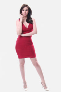 Kim Domingo__D' Originals