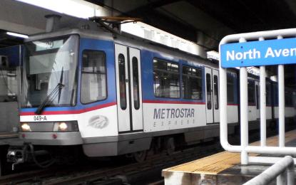 A militant lawmaker at the House of Representatives urged the Department of Transportation (DOTr) to cancel its build-lease-transfer (BLT) agreement with the Metro Rail Transit Corporation (MRTC) for its inefficient maintenance of the MRT-3 system. (Photo: Philippine News Agency)
