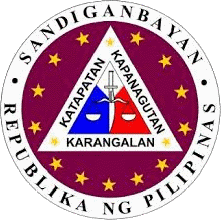 The Judicial Bar Council (JBC) announced that application is now open for vacancies in the Supreme Court and Sandiganbayan. (Photo: Wikipedia)