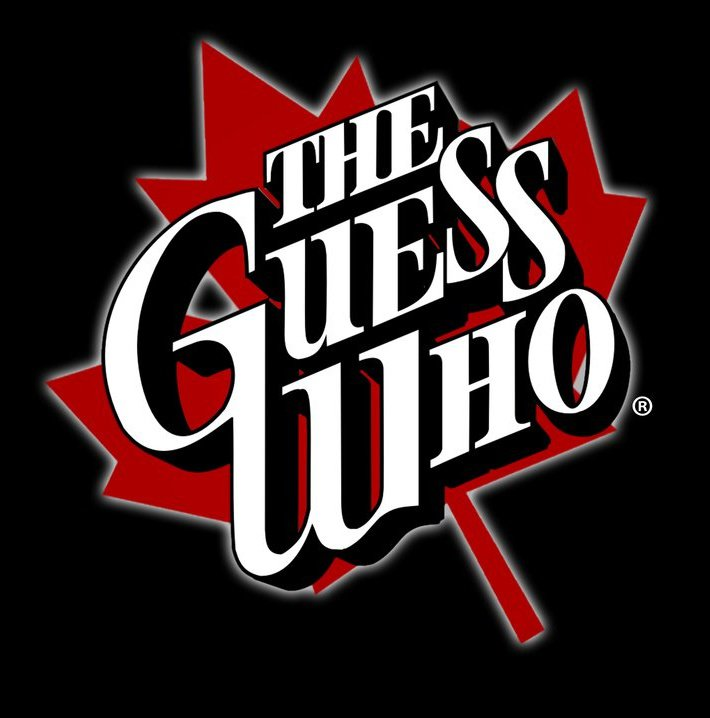 (Photo: The Guess Who/Facebook)