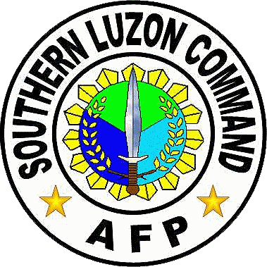Maj. Gen. Benjamin Madrigal, commander of the Cagayan de Oro-based 4th Infantry Division, has been appointed to head the Armed Forces of the Philippines' (AFP) Southern Luzon Command (SOLCOM), effective Friday. (Photo By Source, Fair use)
