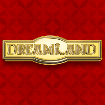 Dreamland Wax Museum (Photo: