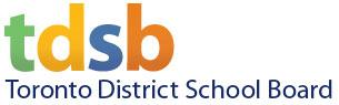 FILE: Toronto District School Board (Photo: Toronto District School Board)