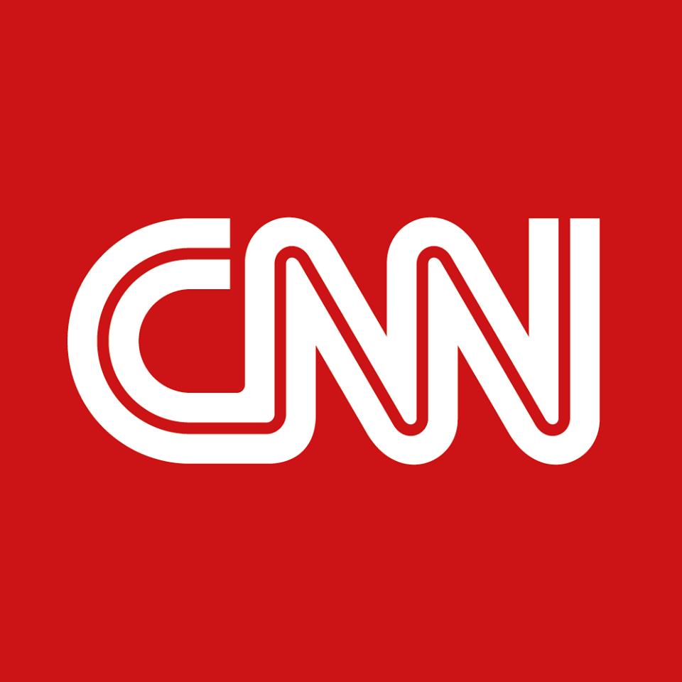 CNN (Photo by: cnn/Facebook)
