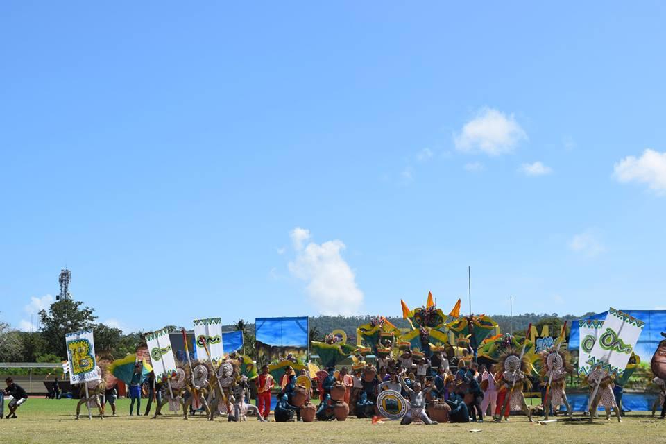 (Photo: Mimaropa Festival/Facebook)