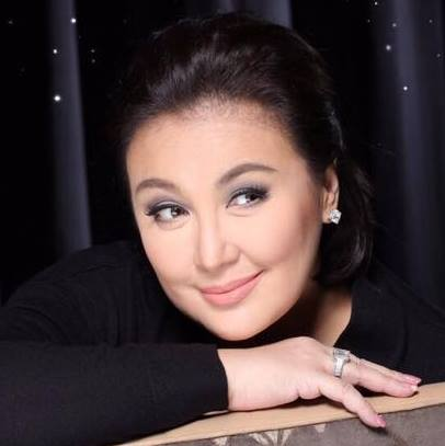 (Photo: Sharon Cuneta/Facebook)