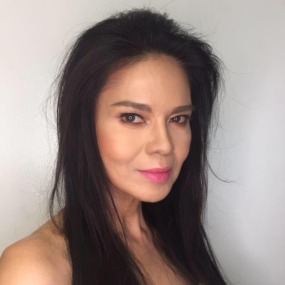 Maria Isabel Lopez's license revoked over ASEAN lane infringement