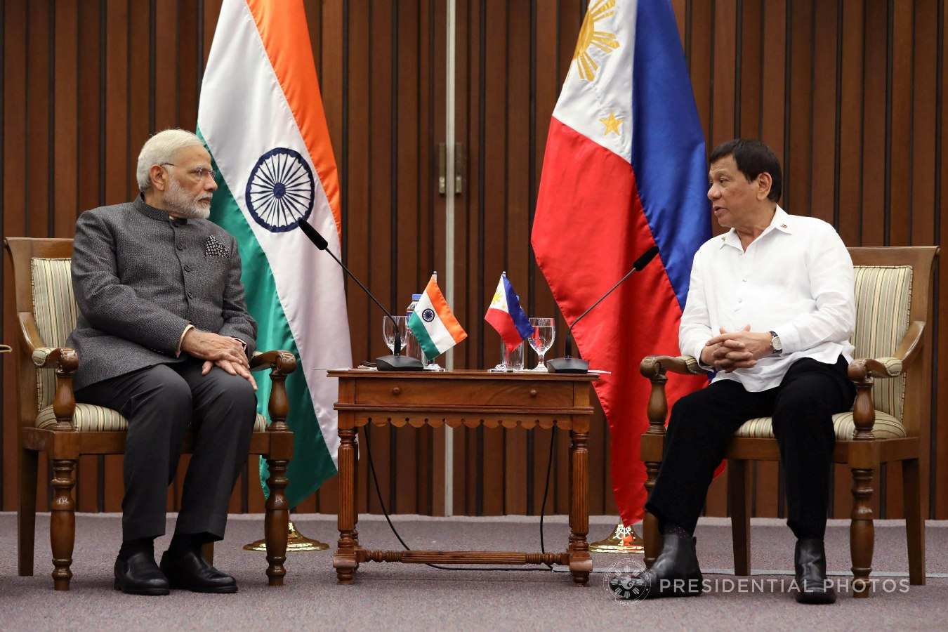 ASEAN troupes to render Ramayana at India-ASEAN summit in January
