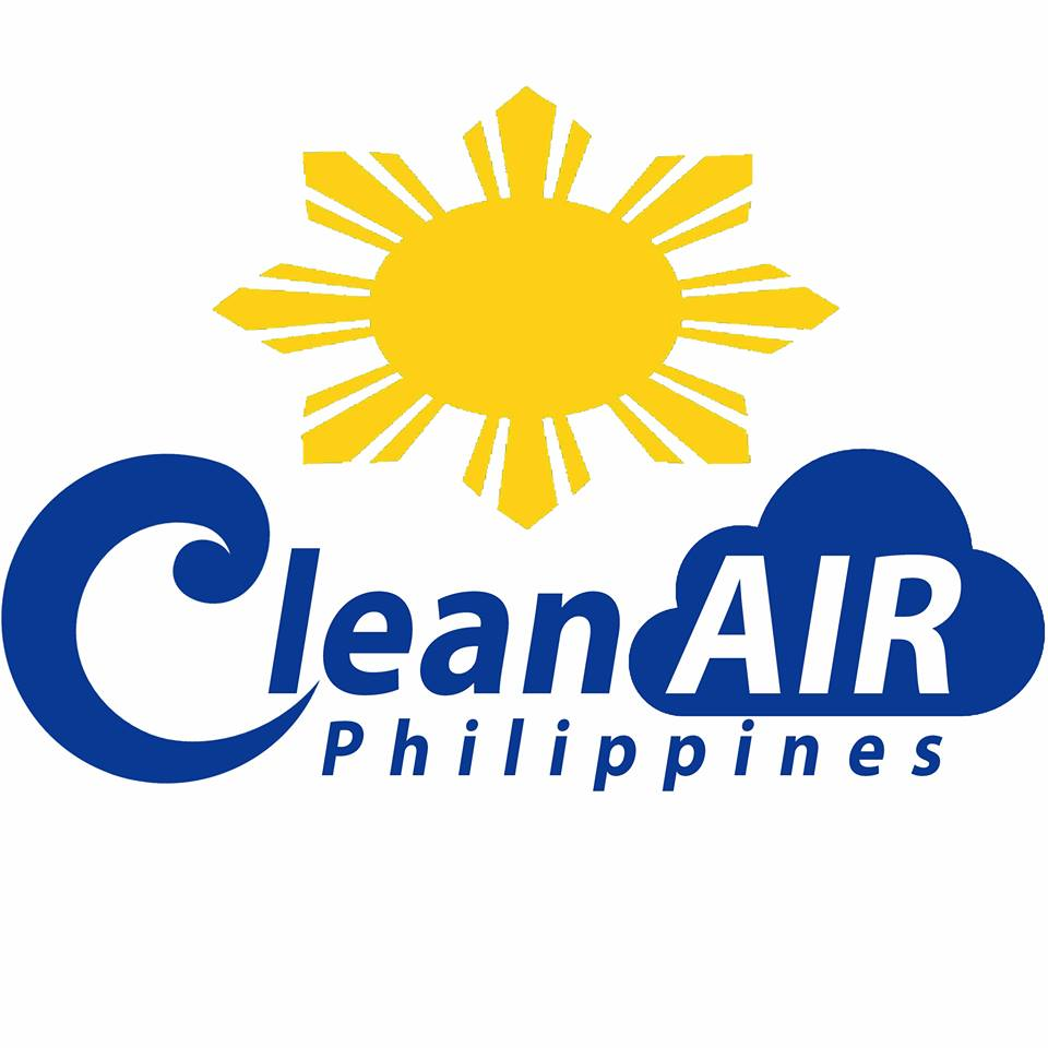 Clean Air Philippines Movement Inc. (CAPMI) chairperson Michael Aragon said Friday they will deploy and operate an initial 50 air quality monitoring units to help the Department of Environment and Natural Resources' Environmental Management Bureau (DENR-EMB) track the state of air quality. (Photo: Clean Air Philippines/Facebook)