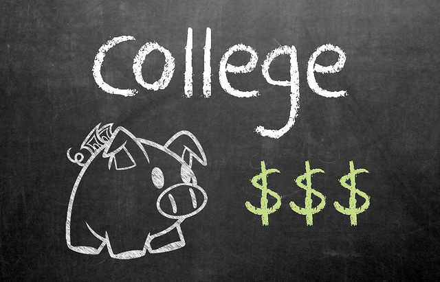 Millennials know student loan debt. Borrowers under 30 are carrying more than $376 billion in student loans and those ages 30 to 39 hold more than $408 billion, according to 2015 data from the Federal Reserve Bank of New York Consumer Credit Panel/Equifax. (Photo by GotCredit/Flickr, CC BY 2.0)
