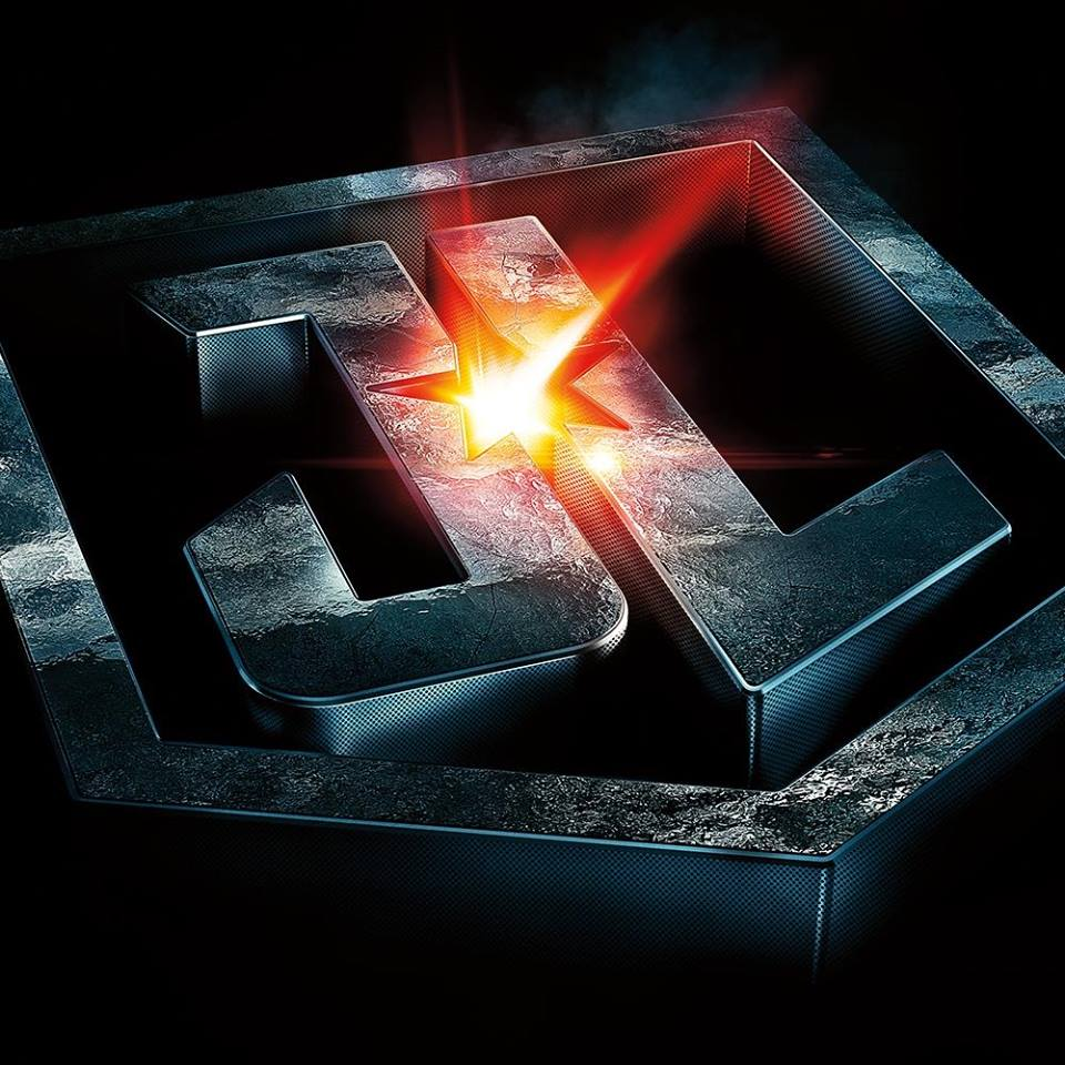 """""""Justice League"""" opened even lower than Warner Bros. estimated on Sunday. (Photo: Justice League Movie/Facebook)"""