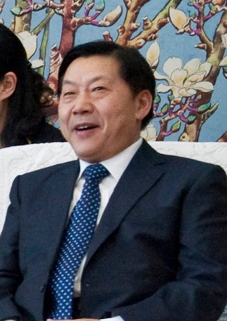 China says ex top internet regulator under investigation ...