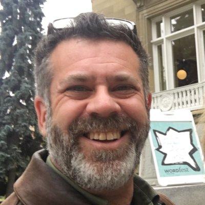 Michael Redhill wins $100K Giller Prize for 'Bellevue Square