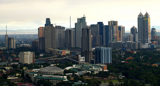 The World Bank's corporate arm, the International Finance Corp. (IFC), has urged the Philippines to prioritize the passage of legislation that will increase access to finance micro, small and medium enterprises (MSMEs) and make doing business easier for them. (Photo by Jun Acullador/Flickr, CC BY-ND 2.0)