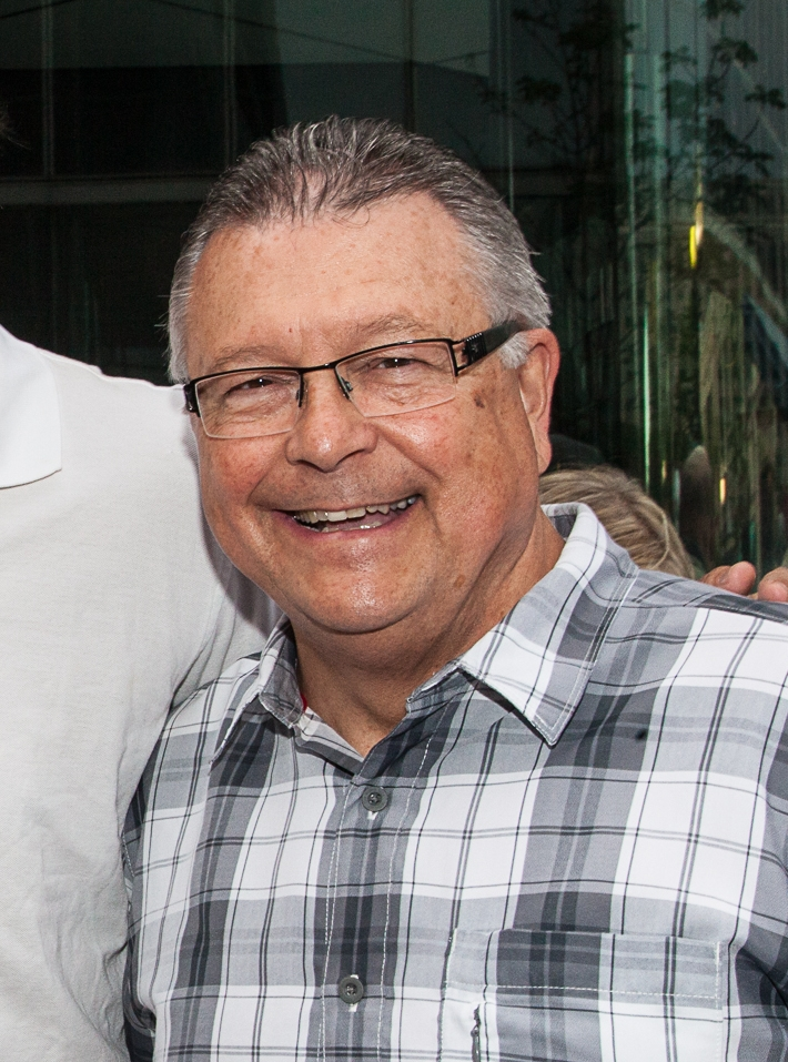 Ralph Goodale (Photo by Justin Trudeau - https://www.flickr.com/photos/justintrudeau/9392024629/, CC BY 2.0)