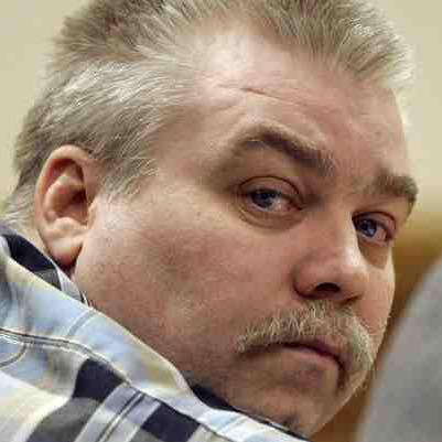 Steven Avery's request was rejected Tuesday by Sheboygan County Circuit Judge Angela Sutkiewicz. Avery had asked the judge to reconsider her Oct. 3 decision rejecting his request for a new trial. (Photo: Steven Avery Project/Facebook)