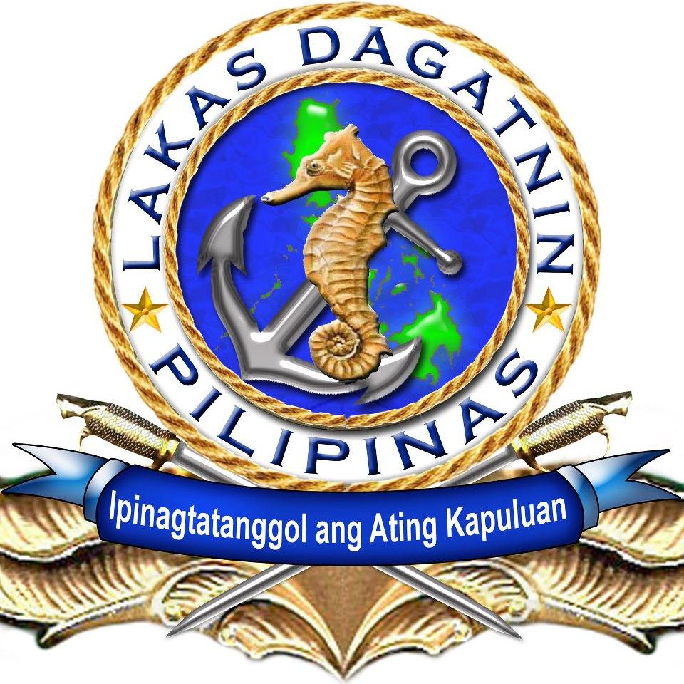 The Philippine Fleet (Photo: The Philippine Fleet/Facebook)