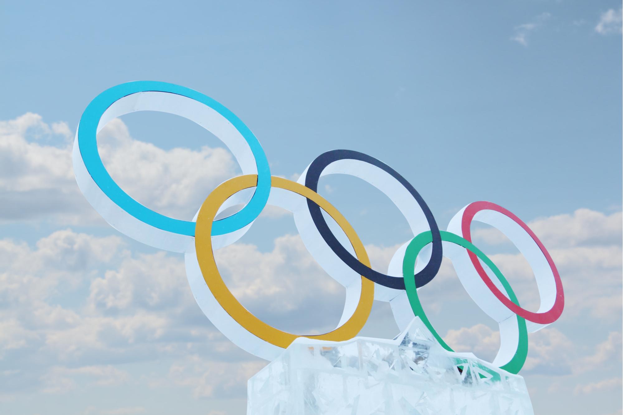 Calgary Winter Olympics bid needs more work