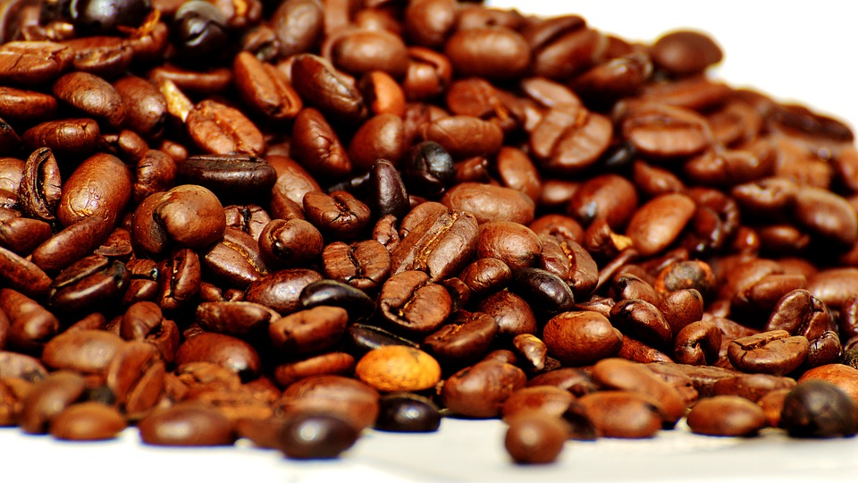 The two-day seminar set until Thursday gathered about 40 coffee users and growers in Negros Occidental. (Pixabay photo)