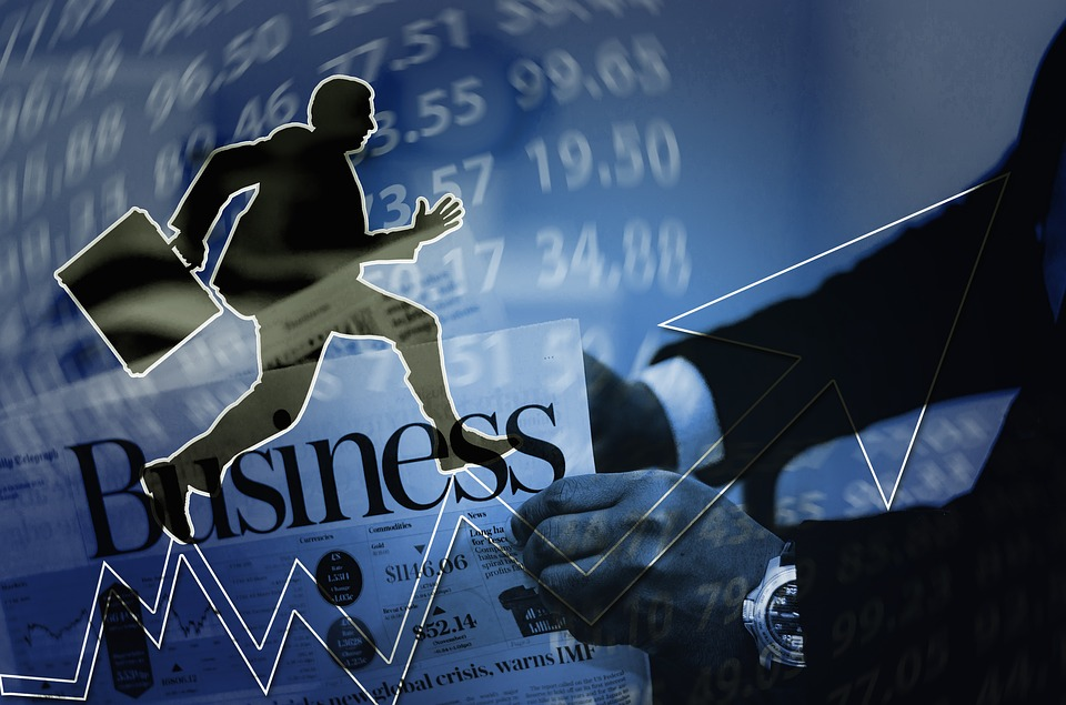 Malaysia's ranking drops in 'ease of doing business' list