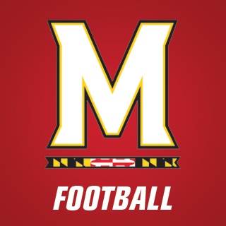 The last thing Maryland expected against winless Bucknell was to be down by 15 points at halftime in a game that would not be decided until the final second. (Photo: Maryland Football/Facebook)