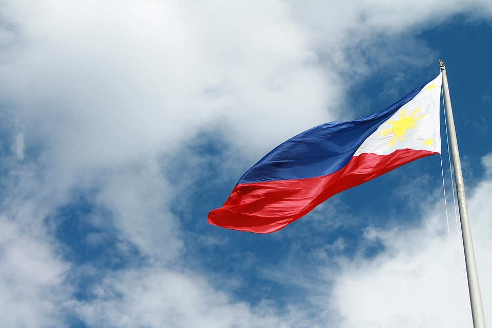 FILE: The report underscored the need for the Philippines to attract additional capital and efficient investments to keep up with demand for infrastructure development in the fast-growing economy.(PIXABAY PHOTO)